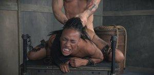 Forced Sex Pics