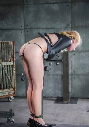 Machine Sex Pics