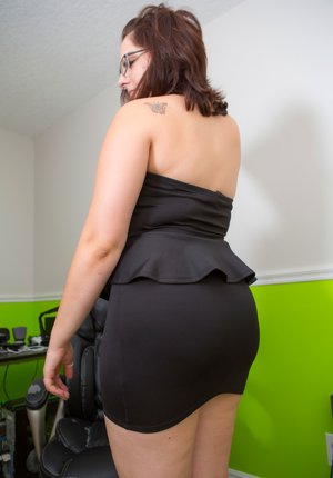 Fatty Booty Pics