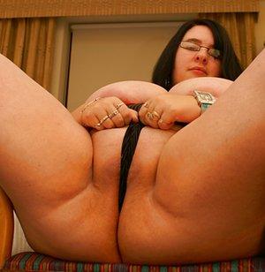 Fat Girls Booty Pics