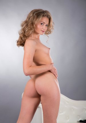 Small Tits, Tiny Ass Pics